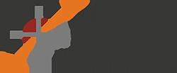 Opplæringskontoret for bil- og transportfag i Trøndelag Logo